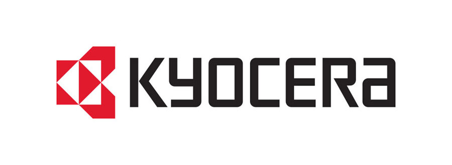 Kyocera Displays