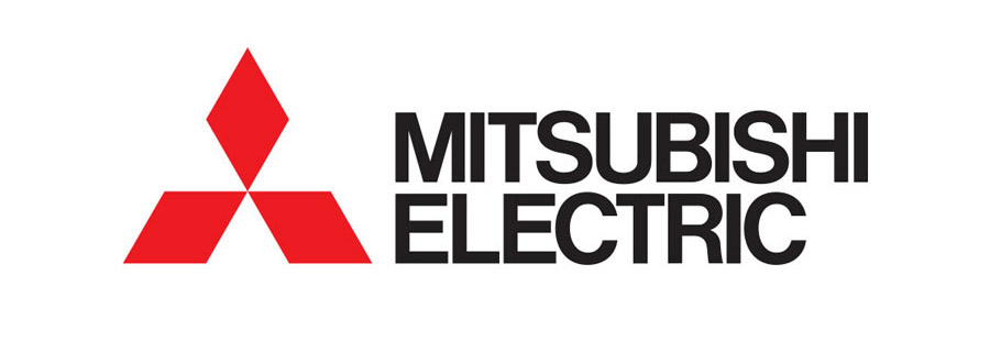 Mitsubishi Electric Displays